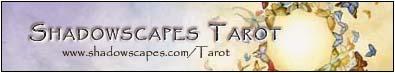 shadowscapes tarot