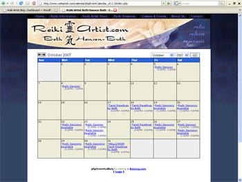 calendarshot.jpg