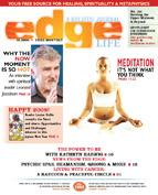 Edge Life Online Magazine