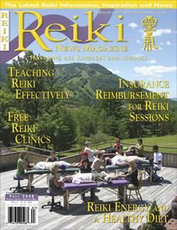 ReikiNewsFall08